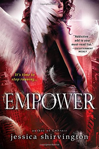 9781492601777: Empower (Embrace)