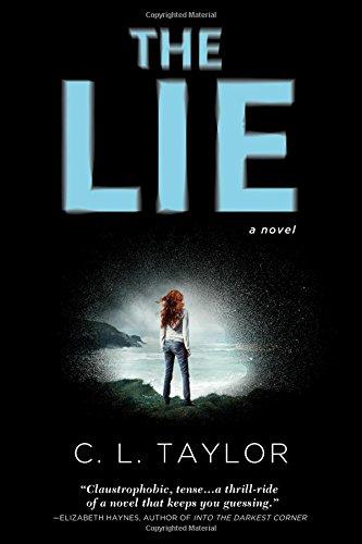 9781492602651: The Lie