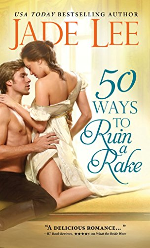 9781492604990: 50 Ways to Ruin a Rake