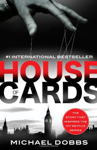 9781492606611: House of Cards