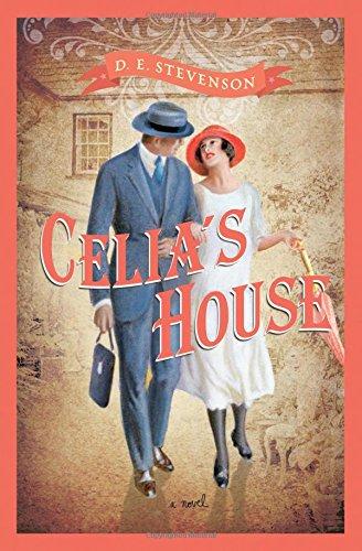 9781492607366: Celia's House