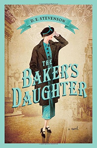 9781492607397: The Baker's Daughter