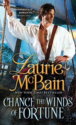 9781492607984: Chance the Winds of Fortune (Dominick Trilogy)