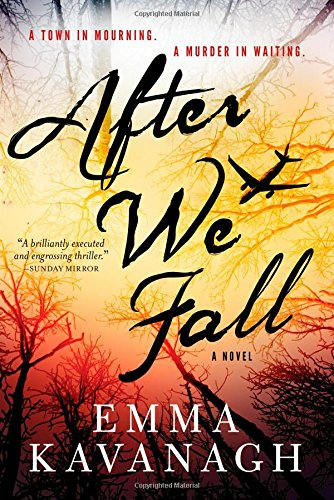 9781492609193: After We Fall: A Novel