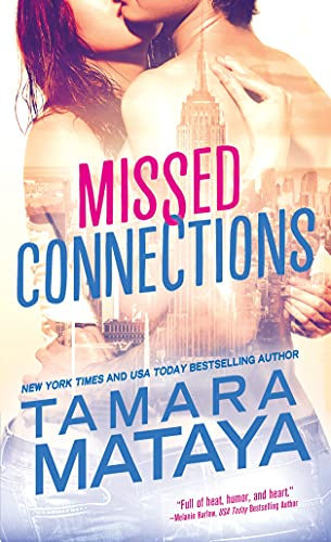 9781492621218: Missed Connections (Summer Love)