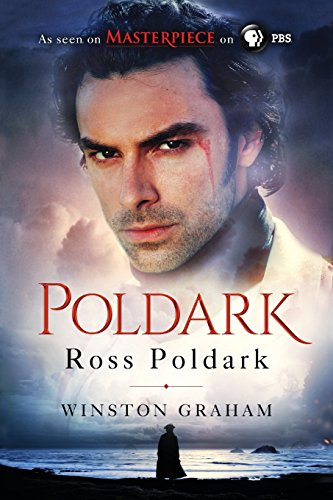 9781492622079: Ross Poldark: A Novel of Cornwall, 1783-1787 (The Poldark Saga)