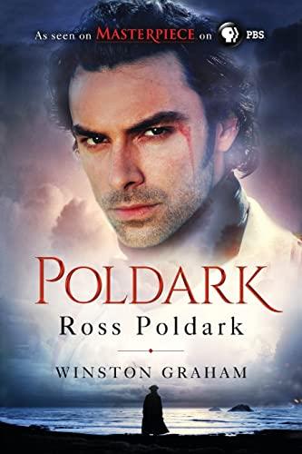Ross Poldark: A Novel of Cornwall 1783-1787 (The Poldark Saga)