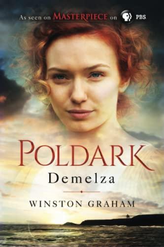 9781492622109: Demelza: A Novel of Cornwall, 1788-1790 (Poldark)