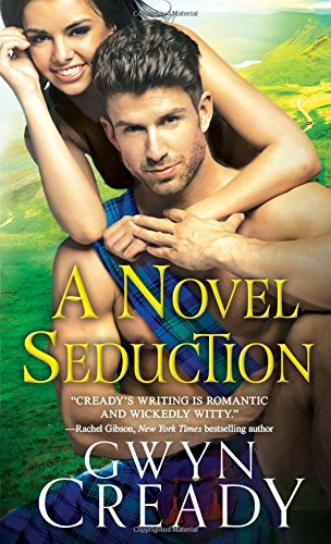 9781492631002: A Novel Seduction