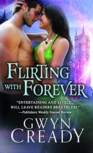 9781492631033: Flirting with Forever