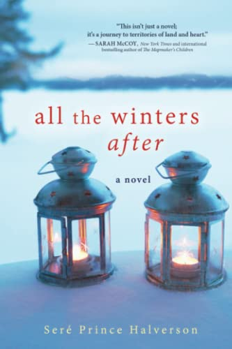 9781492635215: All the Winters After