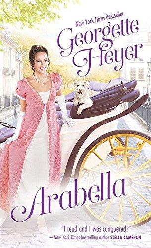 9781492640325: Arabella (Fearless Heroines)