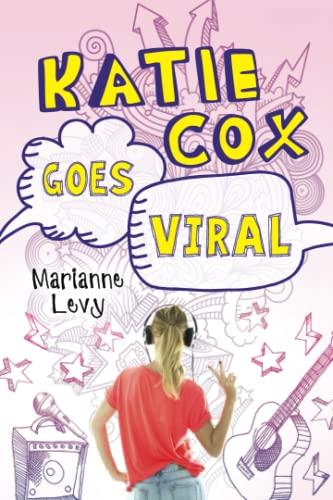 9781492642503: Katie Cox Goes Viral