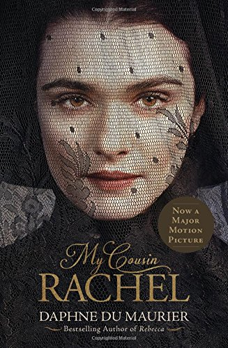 9781492660637: My Cousin Rachel