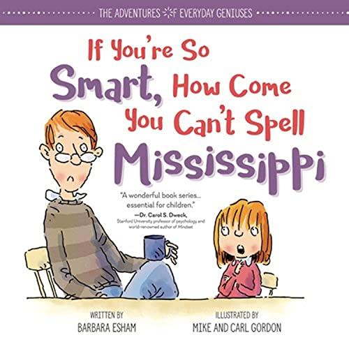 If You re So Smart, How Come: Barbara Esham