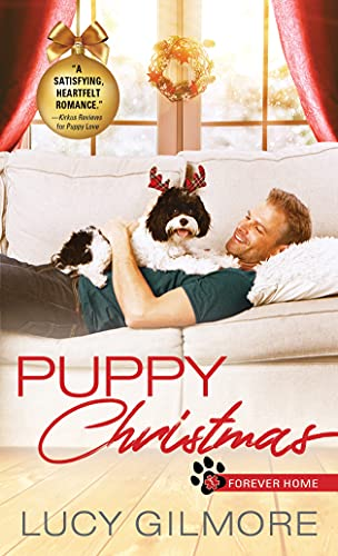 9781492671688: Puppy Christmas: 2 (Forever Home)