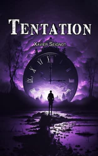 9781492702870: Tentation