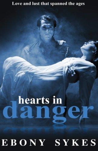 9781492709220: Hearts In Danger