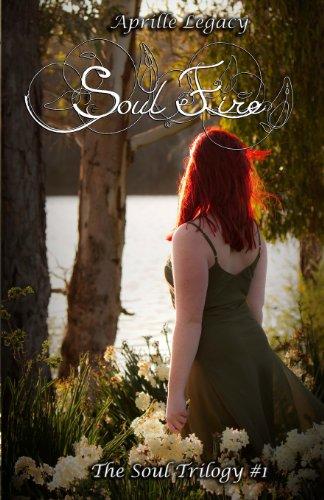 9781492709589: Soul Fire: The Soul Trilogy #1