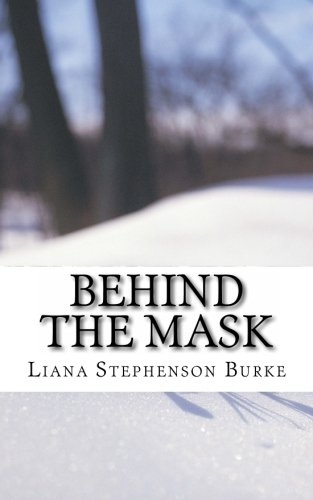 9781492710608: Behind The Mask