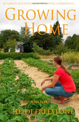 9781492715146: Growing Home