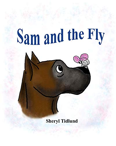 9781492717287: Sam and the Fly