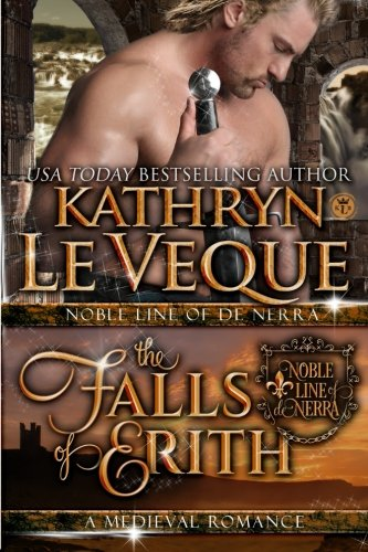 9781492722007: The Falls of Erith