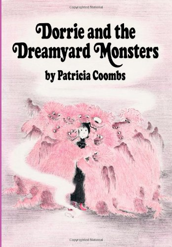 9781492722717: Dorrie and the Dreamyard Monsters