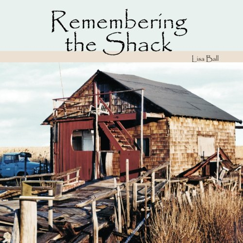 9781492725084: Remembering the Shack