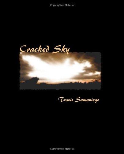 9781492729976: Cracked Sky