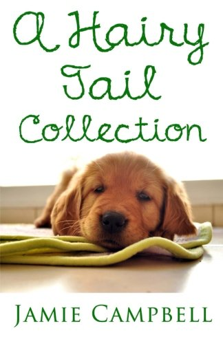 9781492732303: A Hairy Tail Collection