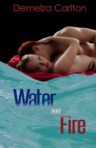 9781492732457: Water and Fire (Ocean's Gift)
