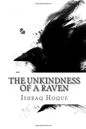 9781492735700: The Unkindness of a Raven