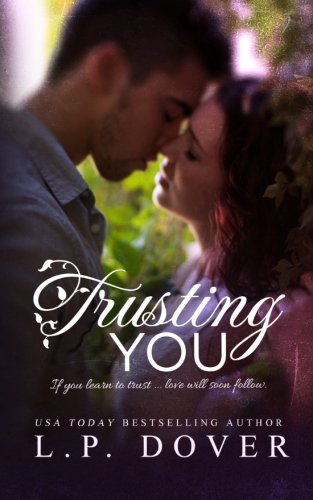 9781492737353: Trusting You (Second Chances)