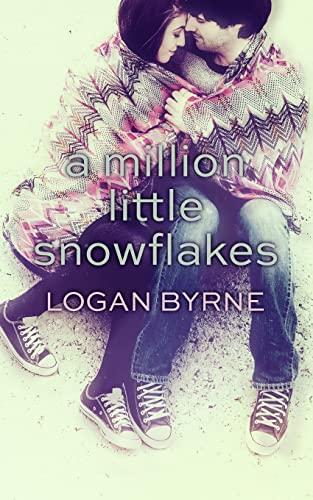 9781492739555: A Million Little Snowflakes