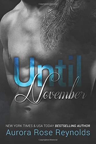 9781492740353: Until November: Volume 1 (Until Series)