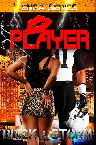 9781492743514: Player