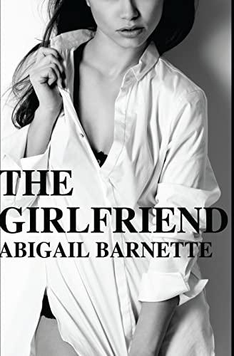9781492744115: The Girlfriend