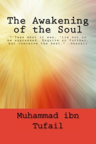 9781492751519: The Awakening of the Soul