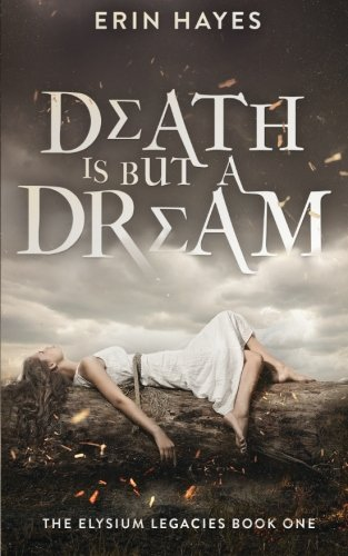 9781492761969: Death is but a Dream