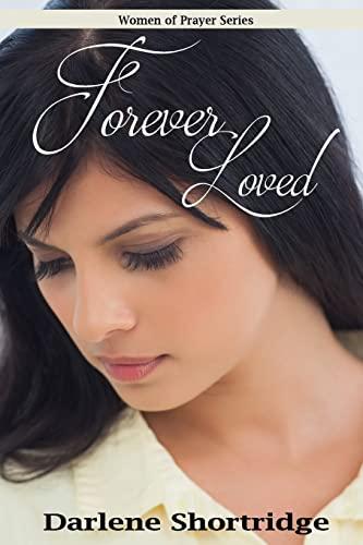 9781492770183: Forever Loved (Women of Prayer)