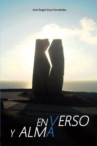 9781492774983: En Verso y Alma (Spanish Edition)