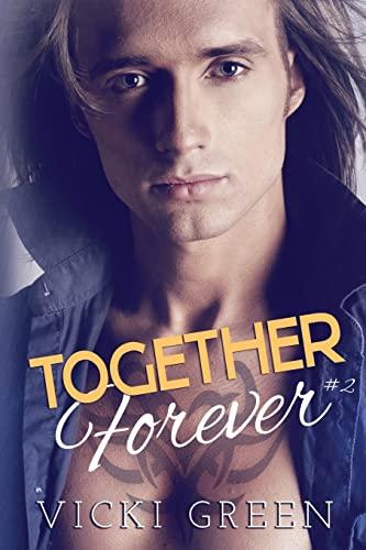 9781492777465: Together Forever
