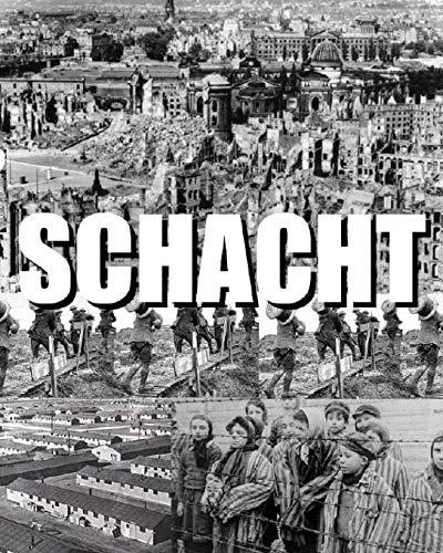 9781492778561: Schacht
