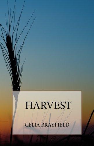 9781492781165: Harvest