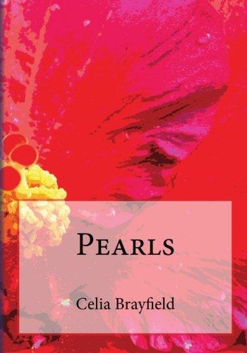 9781492781196: Pearls