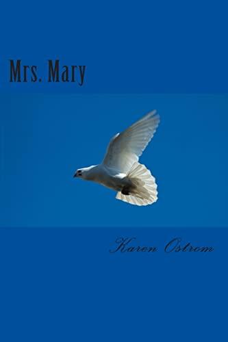 9781492784821: Mrs. Mary