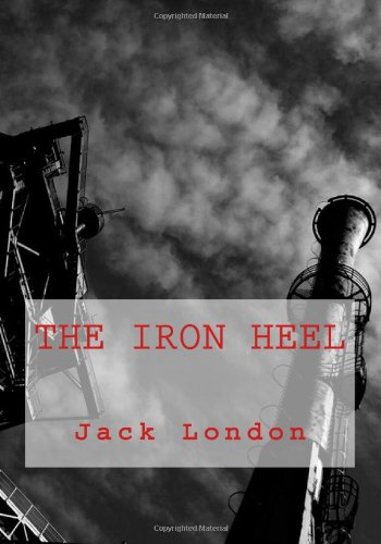 9781492785354: The Iron Heel