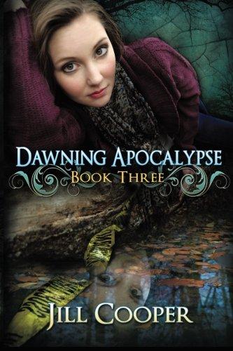 9781492786832: Dawning Apocalypse (The Dream Slayer) (Volume 3)