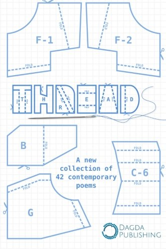 9781492792727: Threads